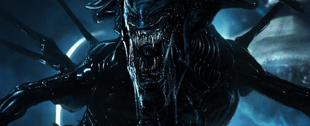 Alien: Isolation – Angeblich erste Details aufgetaucht