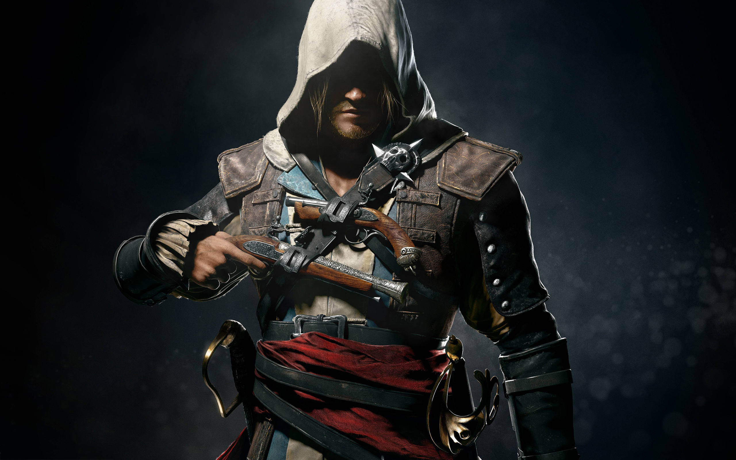 Assassin´s Creed Heritage Collection – Release & Packshot enthüllt
