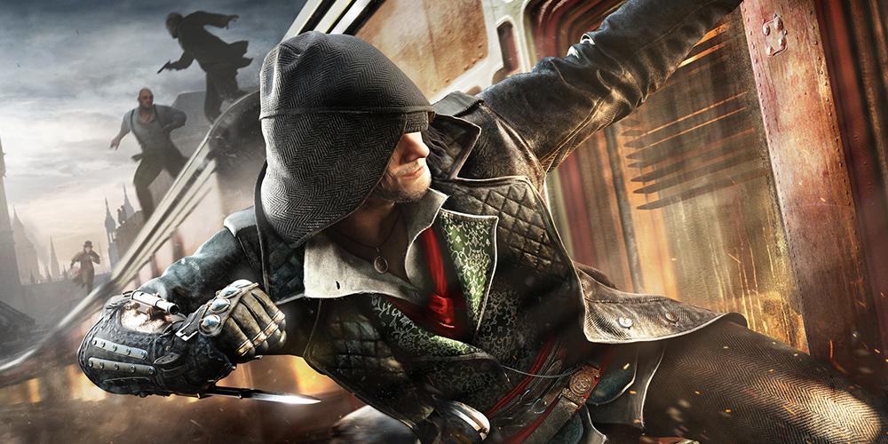 Assassin´s Creed: Empire – Release im Oktober / November? (Update)
