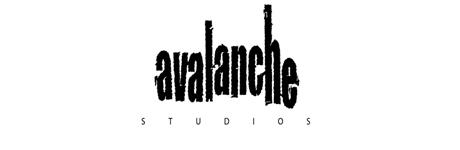 Erstes Bild zum Mad Max-Titel von Avalanche?