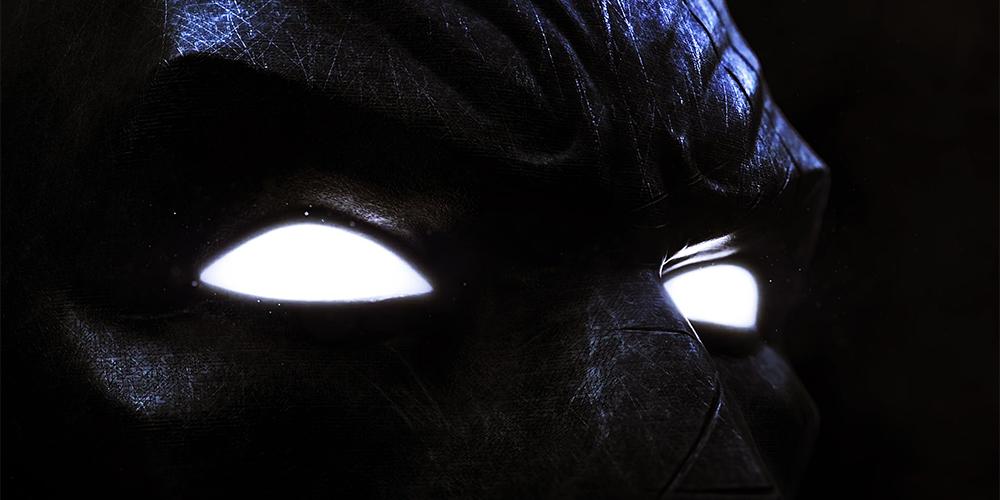 Neues Batman-Spiel von Warner Bros. womöglich ein Reboot