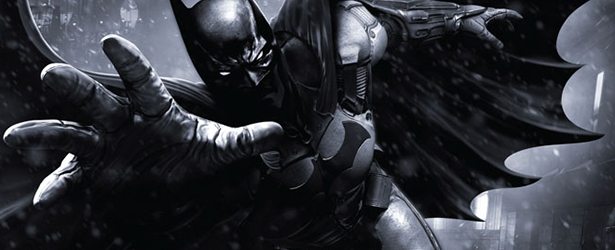 Bericht: Batman Arkham Origins erstmals mit Multiplayer-Part