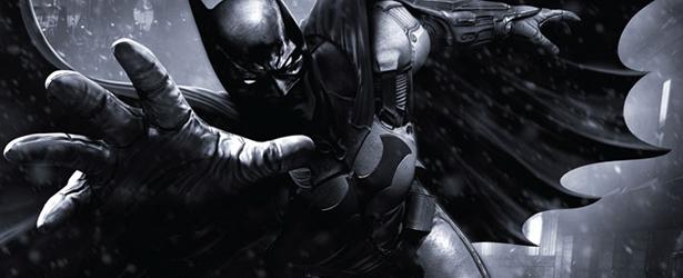Batman: Arkham Origins – Inhalte der Collector´s Edition enthüllt