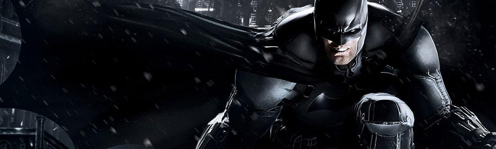 Batman: Arkham Insurgency – Gerüchte um neuen Ableger