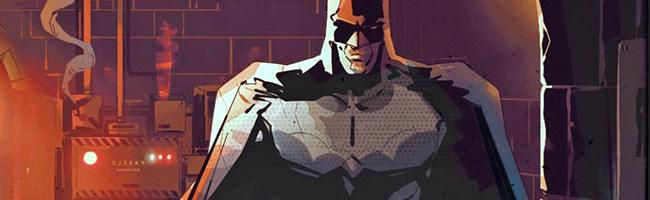 Warner Bros. kündigt offizielles Batman: Arkham Origins Blackgate PS Vita Bundle an