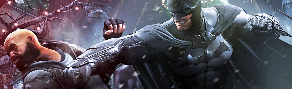 batman_top