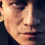 Battlefield V – Premiere noch im Mai (Update)