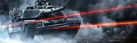 Battlefield 3: End Game – DICE bestätigt weitere Inhalte & Spielmodi