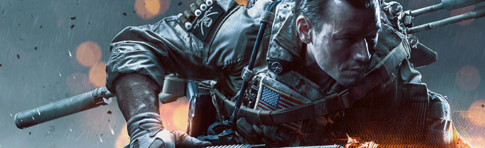 Battlefield 4 – Die Amazon.de Pre-Order Boni im Video vorgestellt