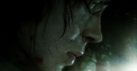 Beyond: Two Souls – Trailer & Gameplay vom Tribeca Film Fest