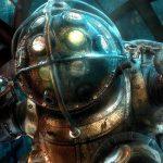 BioShock – Neues Spiel entsteht in einem Top Secret 2K Studio