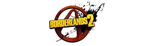 Borderlands 2 für die PS Vita offiziell angekündigt
