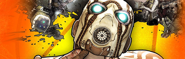 Borderlands 2 – Launch Trailer zum 'Krieg der Psycho' Pack