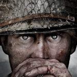 Call of Duty: WWII erscheint ab 18 Jahren, aber Kampagne wird zensiert – neue Squad Teaser