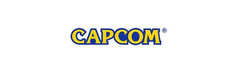 Darkstalkers 3 erscheint im PlayStation Store