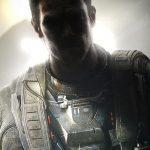 Call of Duty 2019 wieder mit Kampagne & von Infinity Ward