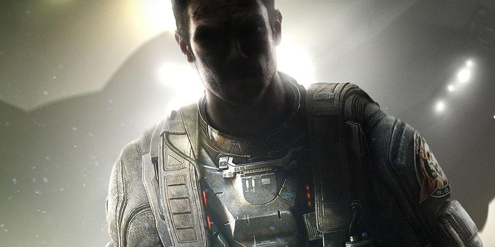 Call of Duty – Filmumsetzungen weiterhin in Arbeit