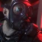 Call of Duty: Modern Warfare 4 wohl ohne Battle Royale-Modus