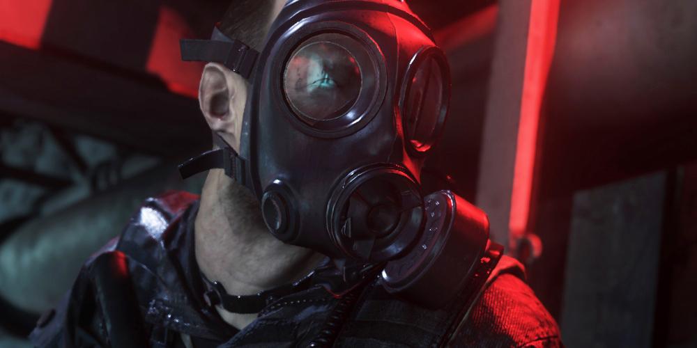 Call of Duty: Modern Warfare Remastered erscheint womöglich doch separat (Update)