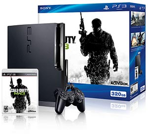 cod-ps3-bundle