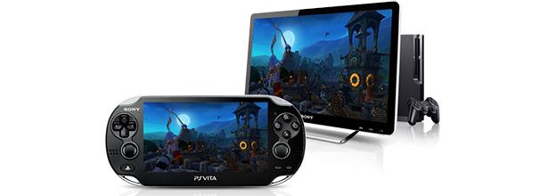 Cross-Play, – Buy, -Save & Controller – Sony stellt aktuelle Liste der kompatiblen Spiele vor