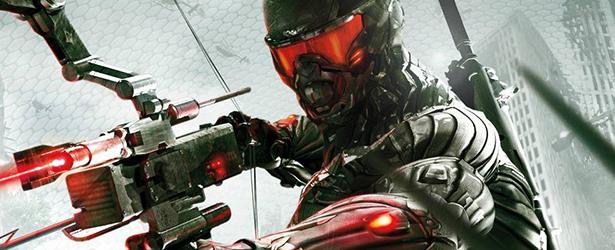TEST: Crysis 3 – Made in Gemany kann erneut überzeugen!