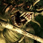 Dark Souls Remastered offiziell & exklusive Trilogy für PS4 & Xbox One angekündigt