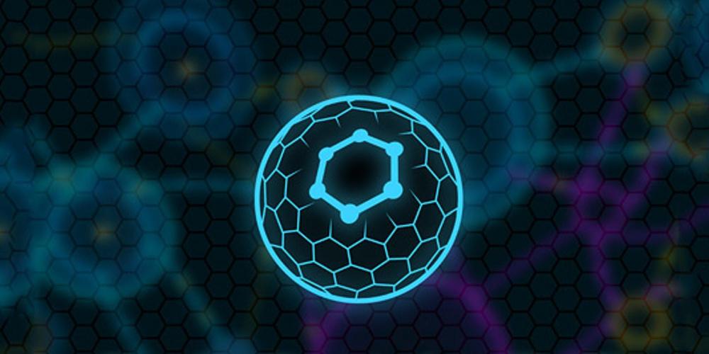 Unearthing Mars & Darknet für PlayStation VR erschienen
