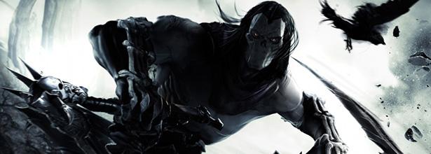 THQ Auktion – Gearbox übernimmt Homeworld, Darksiders geht an 505 Games