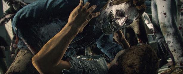 Dead Rising 3 – Capcom erteilt PS4-Version eine klare Absage
