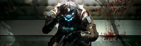 Demos zu Dead Space 3, Metal Gear Rising: Revengeance & The Cave im PSN verfügbar