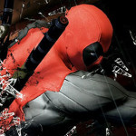 deadpool_top