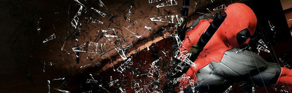 Deadpool – Dachtet ihr wirklich, DAS war schon alles…?!