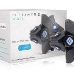 Destiny 2 – Amazon Echo Lautsprecher derzeit für 30 EUR im Angebot