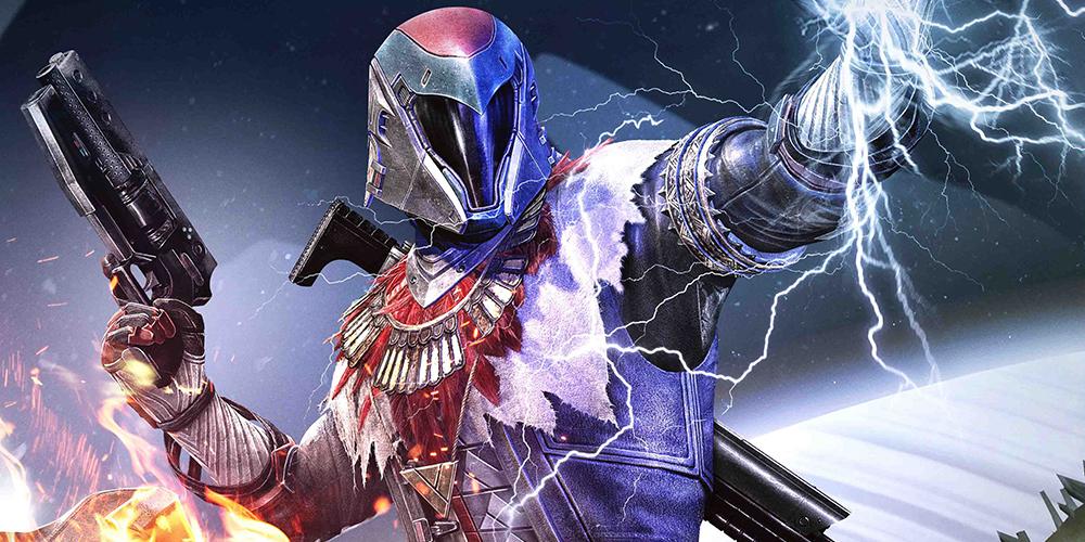 Beyond: Destiny & Call of Duty: Bloodlines – Namen der Fortsetzungen geleakt?