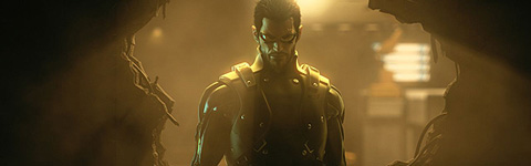 Walkthrough zum Deus EX: Human Revolution DLC 'The Missing Link'