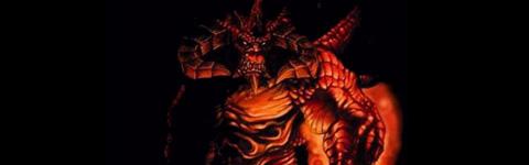 Diablo III erscheint nicht zum Launch der PS4