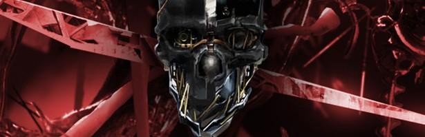 Dishonored: Die Maske des Zorns – Offenbar Neuauflage als Game of the Year Edition geplant
