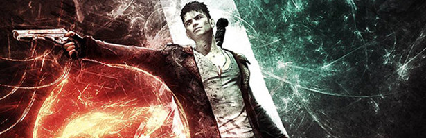 DMC: Devil May Cry – 'Vergils Downfall' Release & Preis bekannt