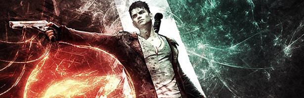TEST – DMC: Devil May Cry – Gelungenes Reboot des Dämonenjägers