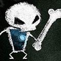 Dokuro ab dieser Woche für PlayStation Vita erhältlich