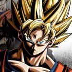 Fusionierter Zamasu – Termin des neuesten Dragon Ball Fighter bestätigt (Update)