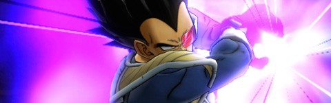 Dragon Ball Z: Battle of Z erscheint als Day-One Edition & TGS Trailer