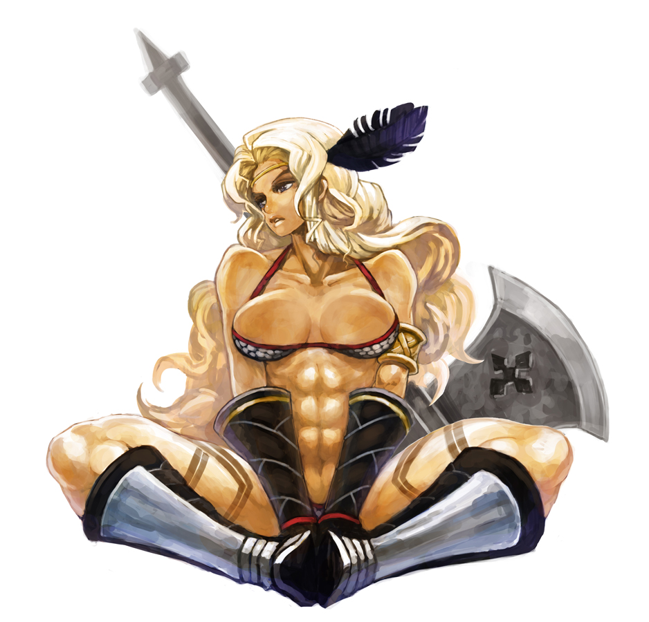 dragons-crown-amazon-art-09