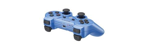 Sony geht in die Indie Offensive – 25 neue Spiele angekündigt & vereinfachte Freigaben