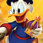 ducktales_top