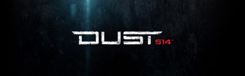 Dust 514 – Gameplay Debut & Special in PlayStation Home diese Woche