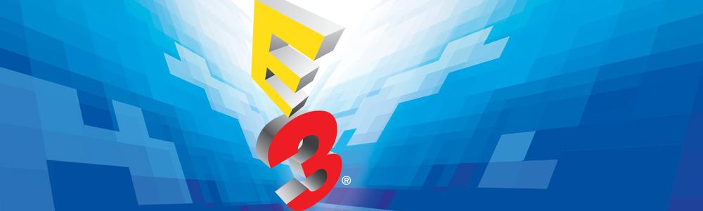 Ubisoft kündigt Pressekonferenz zur E3 an, The Crew 2 & Far Cry 5 schon bestätigt?
