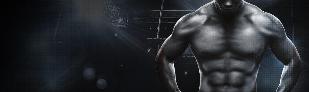 EA Sports UFC 2 – Vollständiges Roster enthüllt