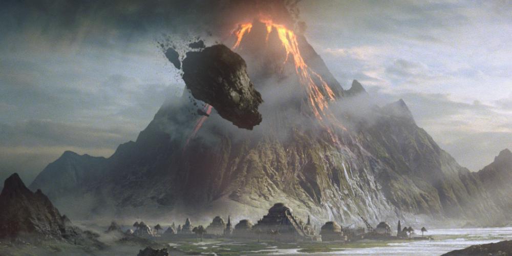 The Elder Scrolls Online kann 8.5 Millionen verkaufte Spiele vorweisen
